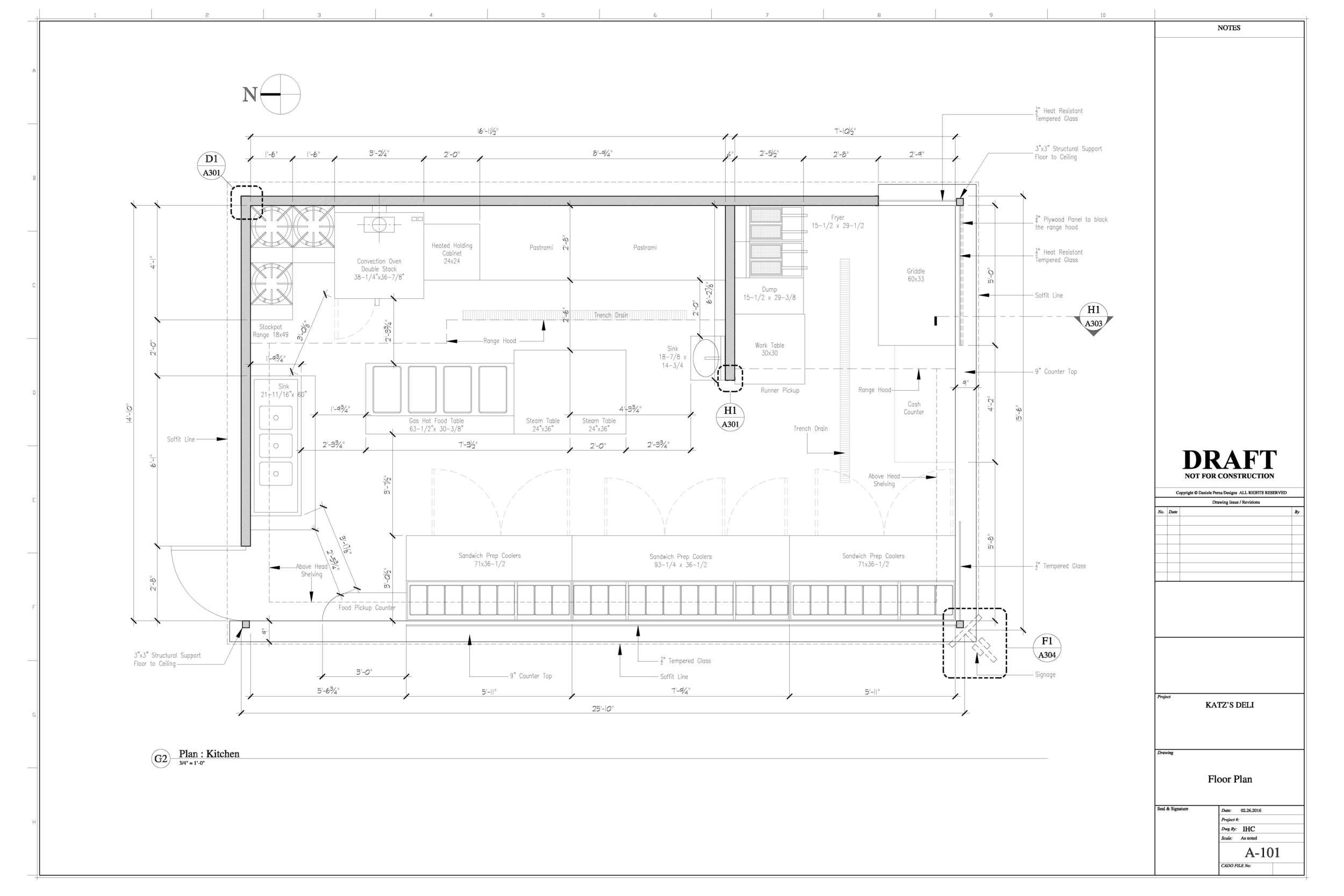 Katz's BK drawing set_Page_01.jpg