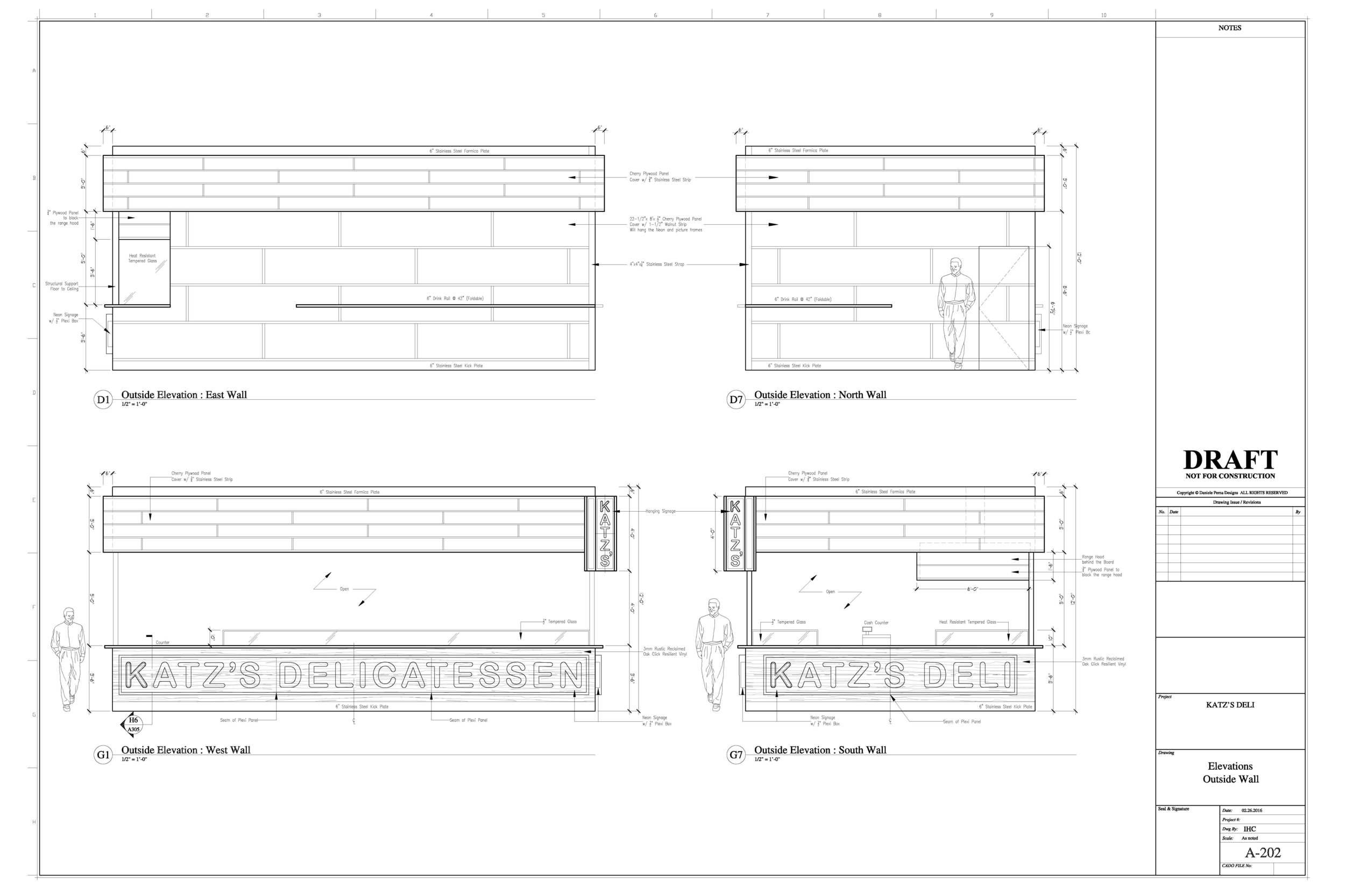 Katz's BK drawing set_Page_04.jpg