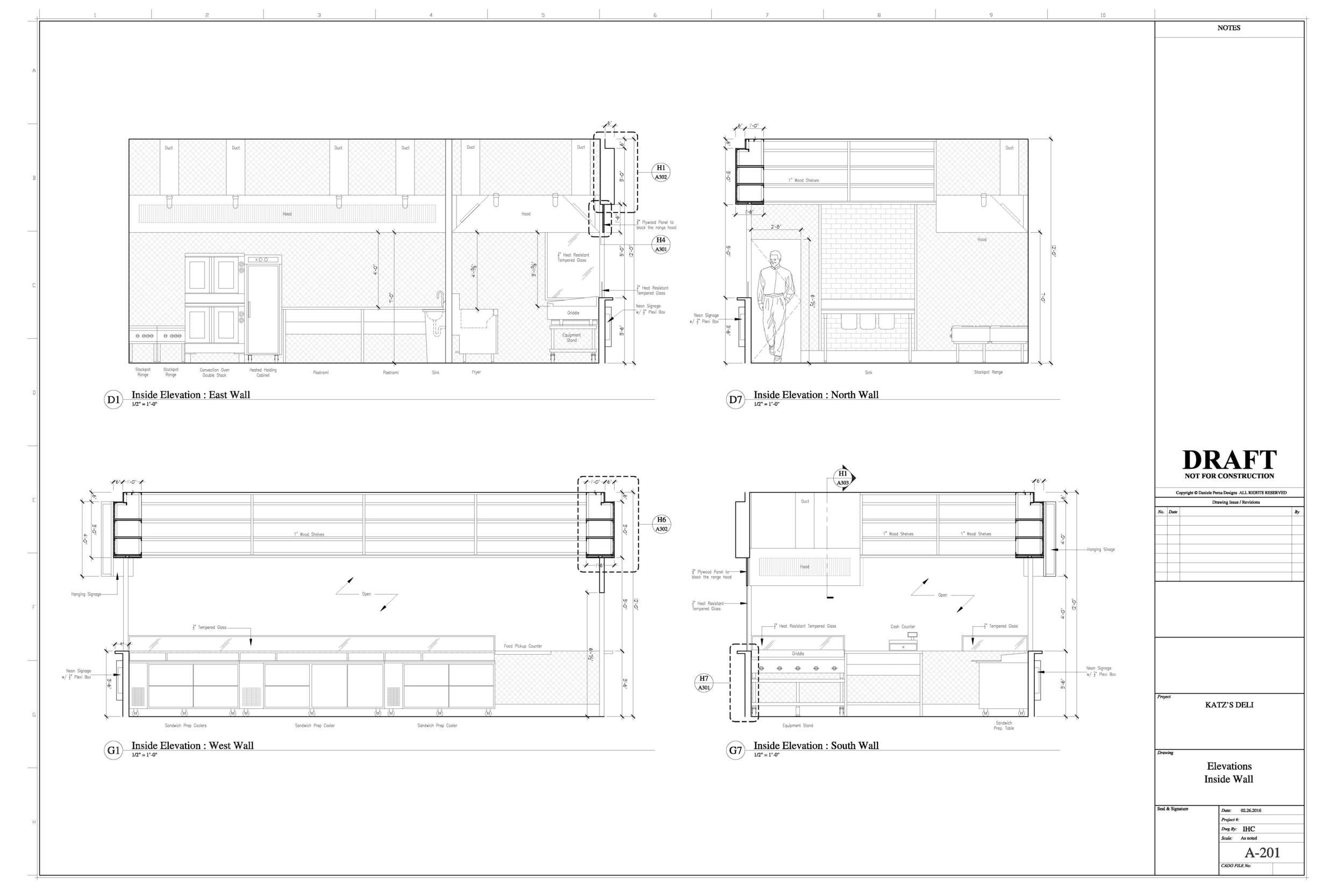 Katz's BK drawing set_Page_03.jpg
