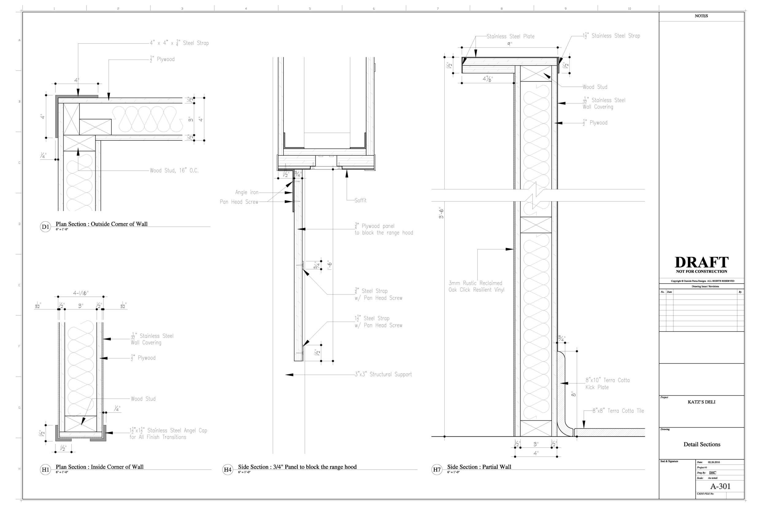 Katz's BK drawing set_Page_06.jpg