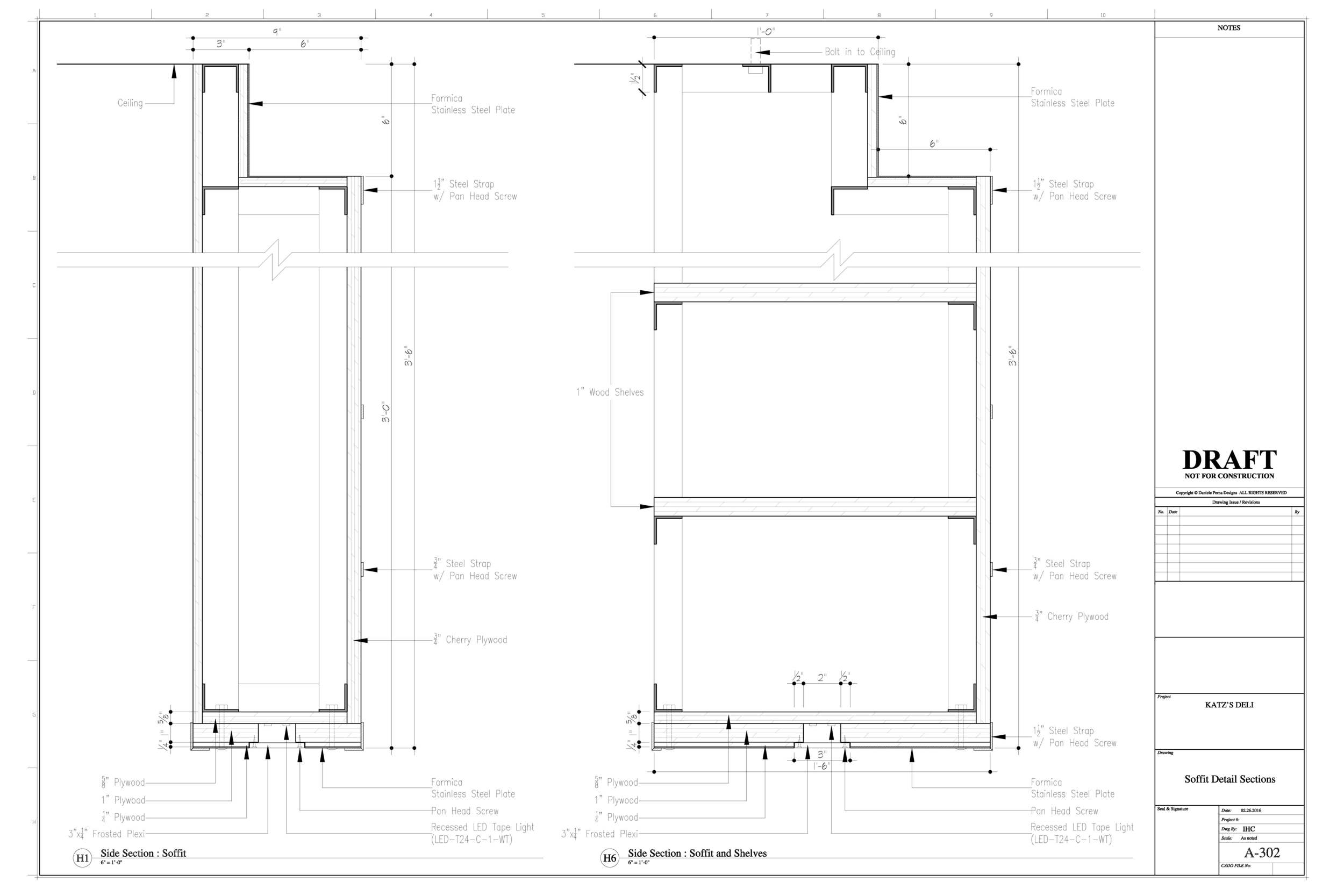 Katz's BK drawing set_Page_07.jpg