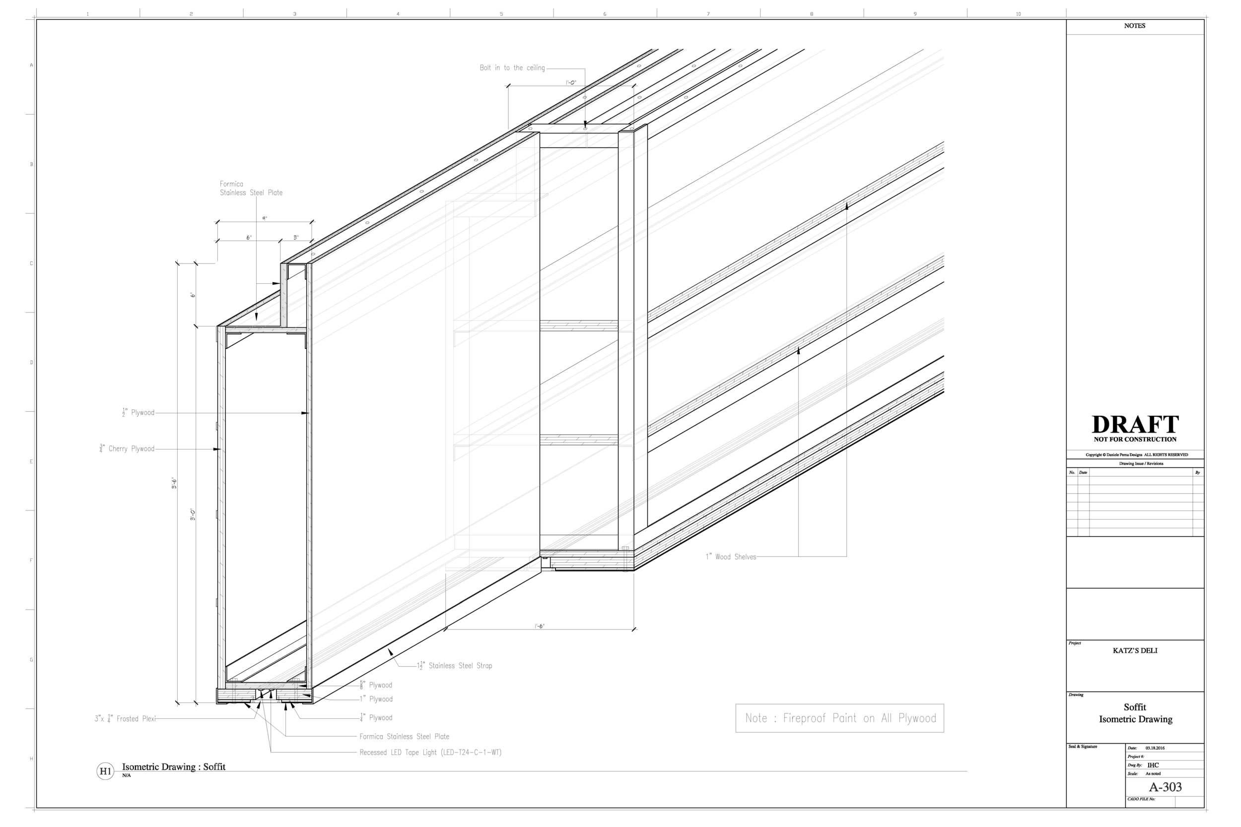 Katz's BK drawing set_Page_08.jpg