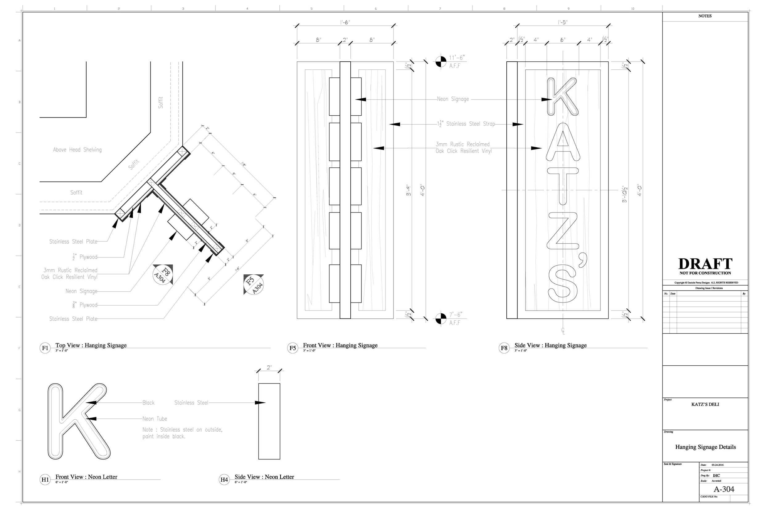 Katz's BK drawing set_Page_09.jpg