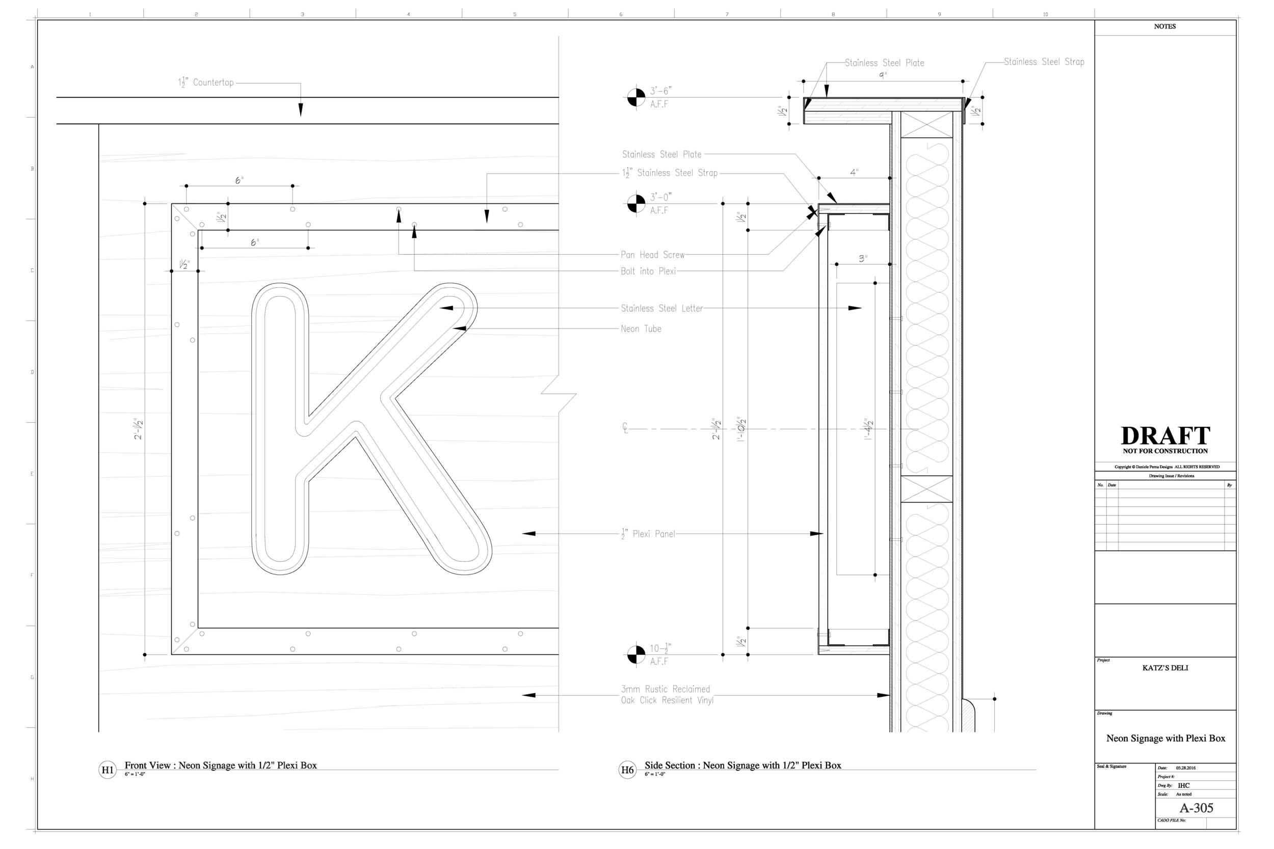 Katz's BK drawing set_Page_10.jpg