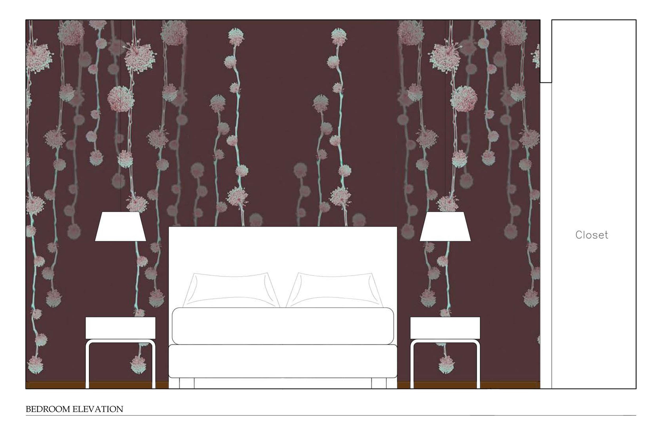Murthy_Bedroom Elevation.jpg