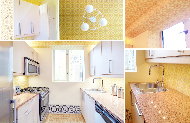 Murthy_Photo-Collage-Kitchen-02.jpg