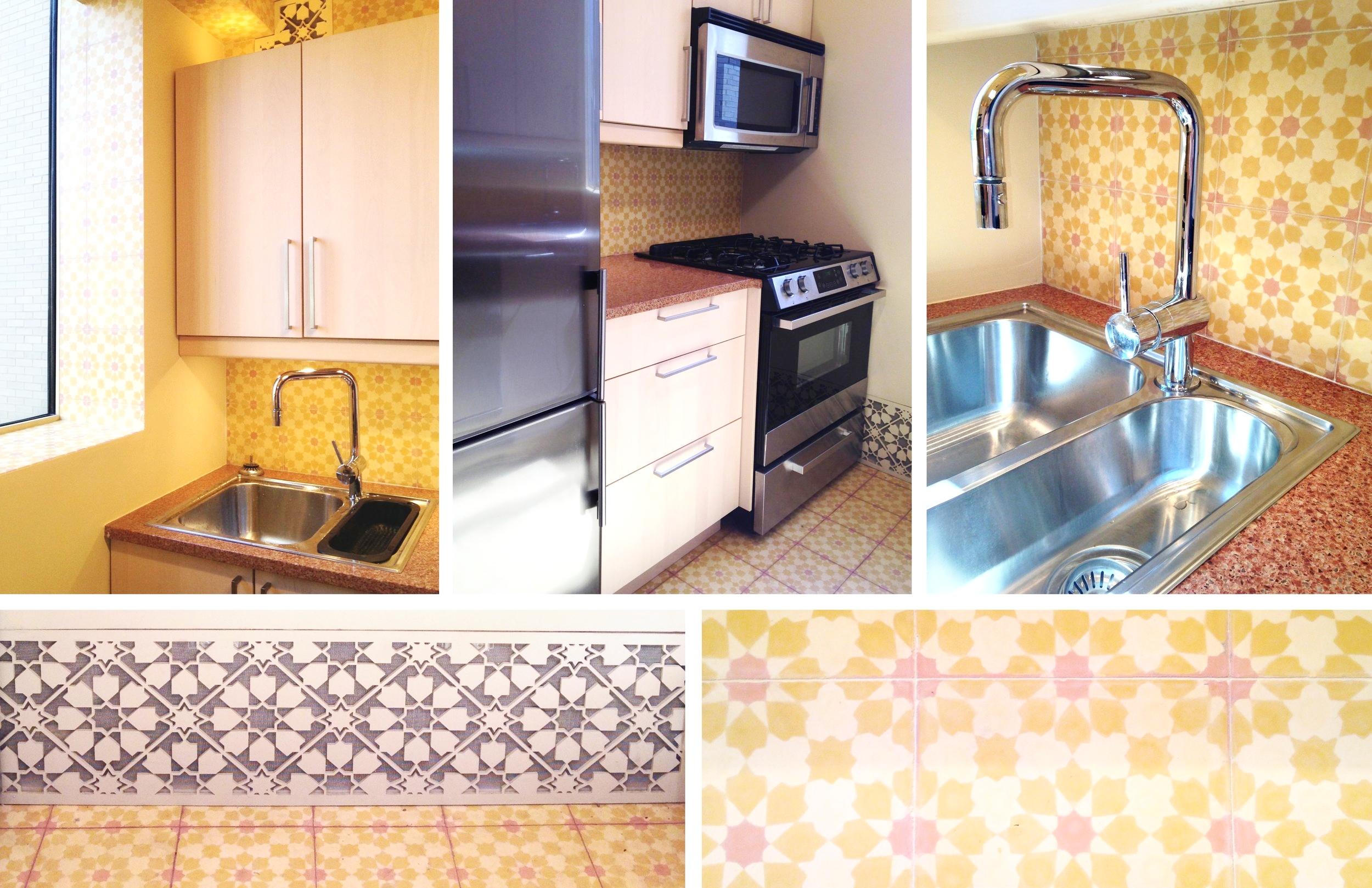 Murthy_Photo-Collage-Kitchen 01.jpg