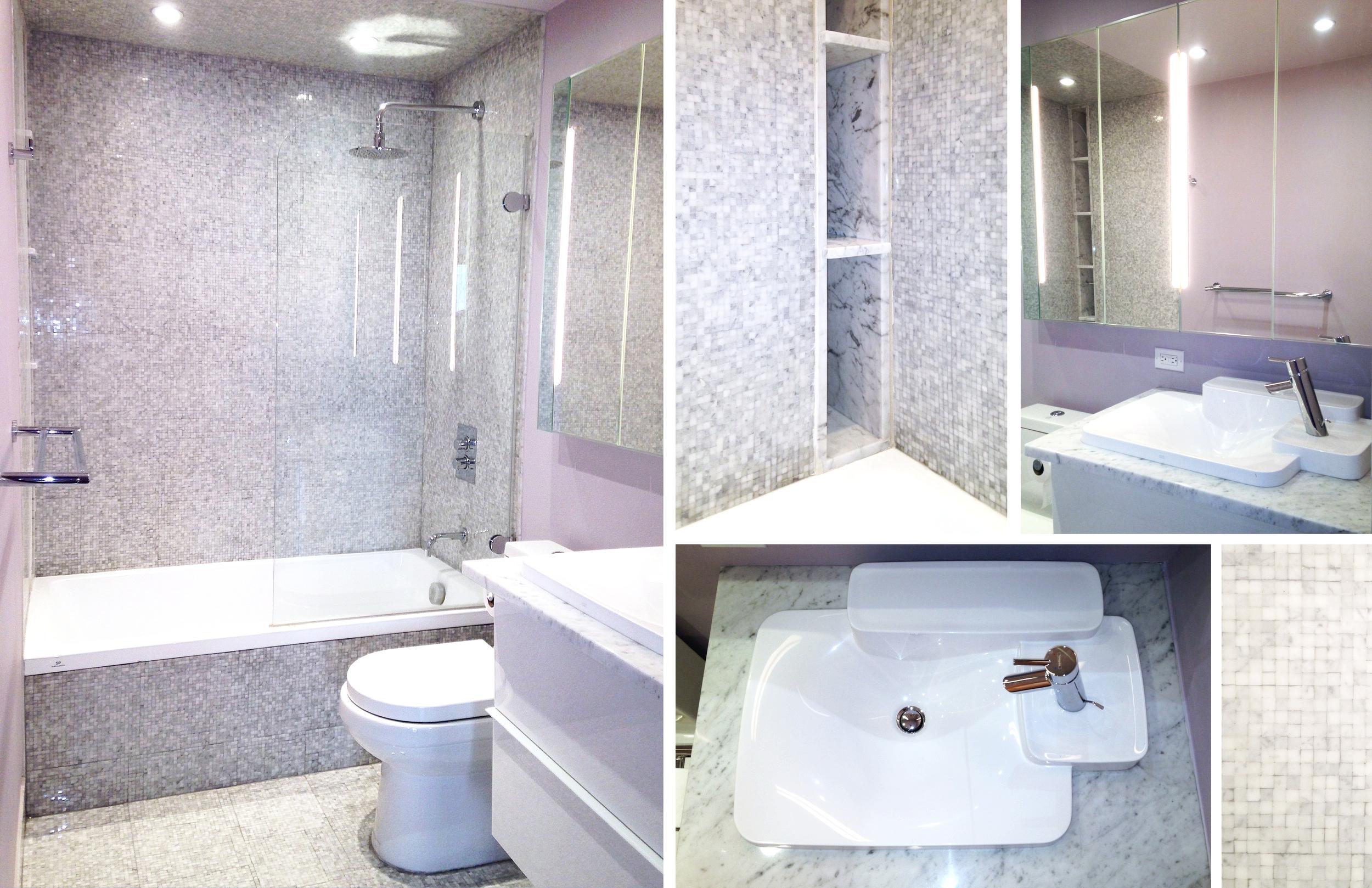Murthy_Photo-Collage_Bathroom.jpg