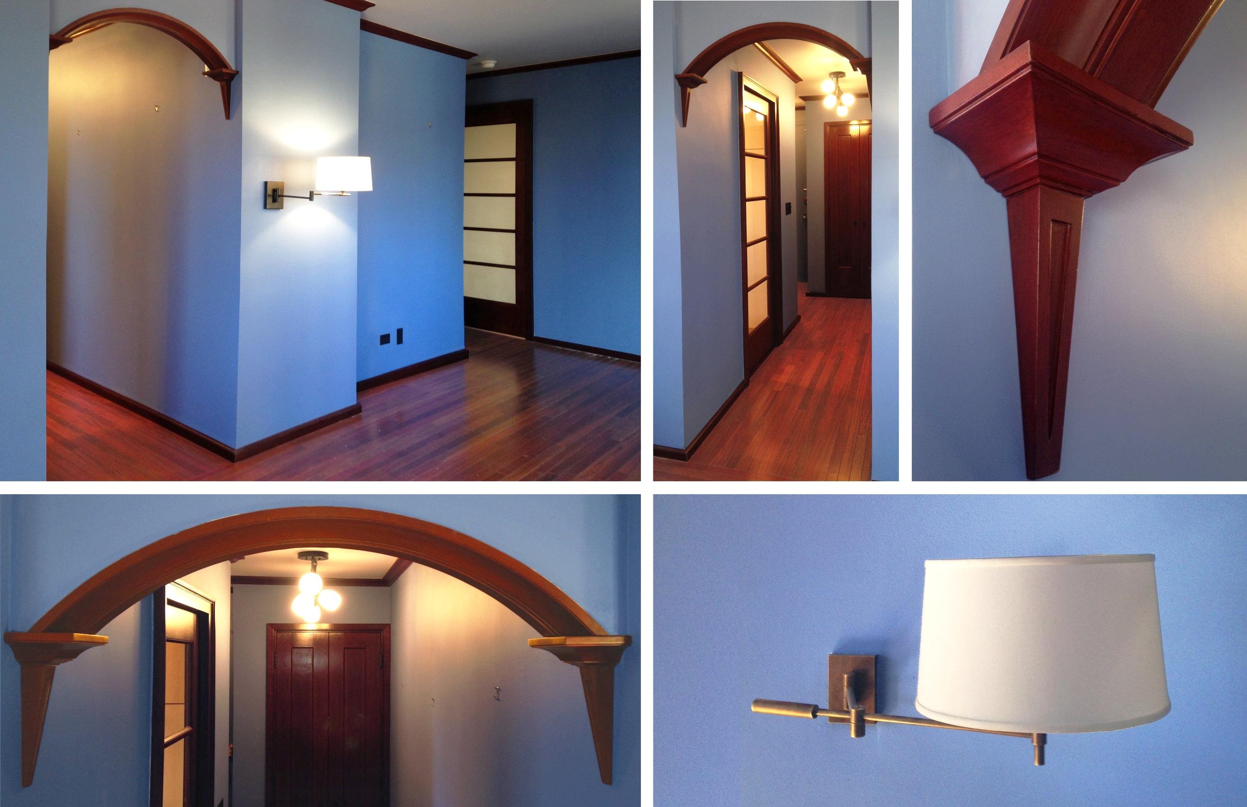 Murthy_Photo-Collage_Living-Room.jpg