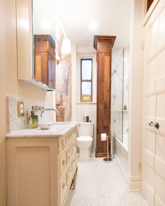 Wise Bathroom-4.jpg
