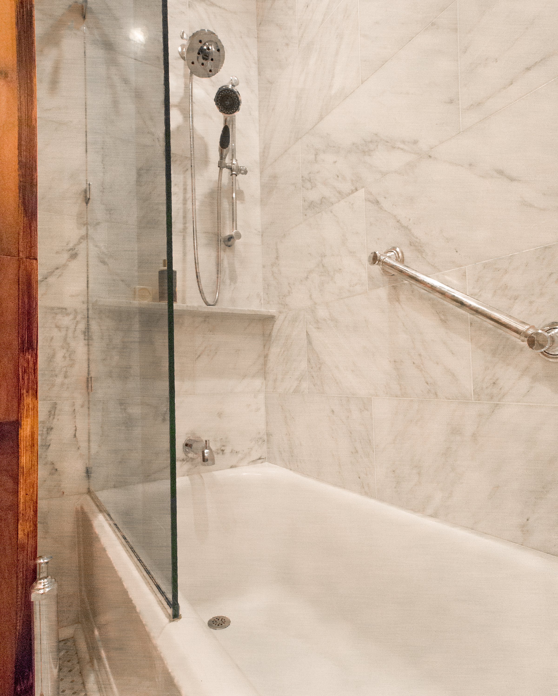Wise Bathroom.jpg