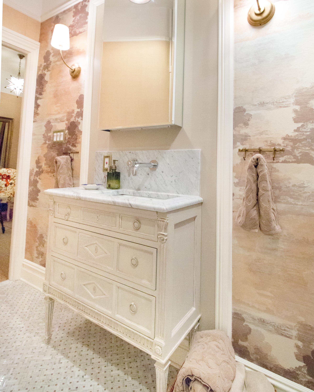 Wise Bathroom-3.jpg