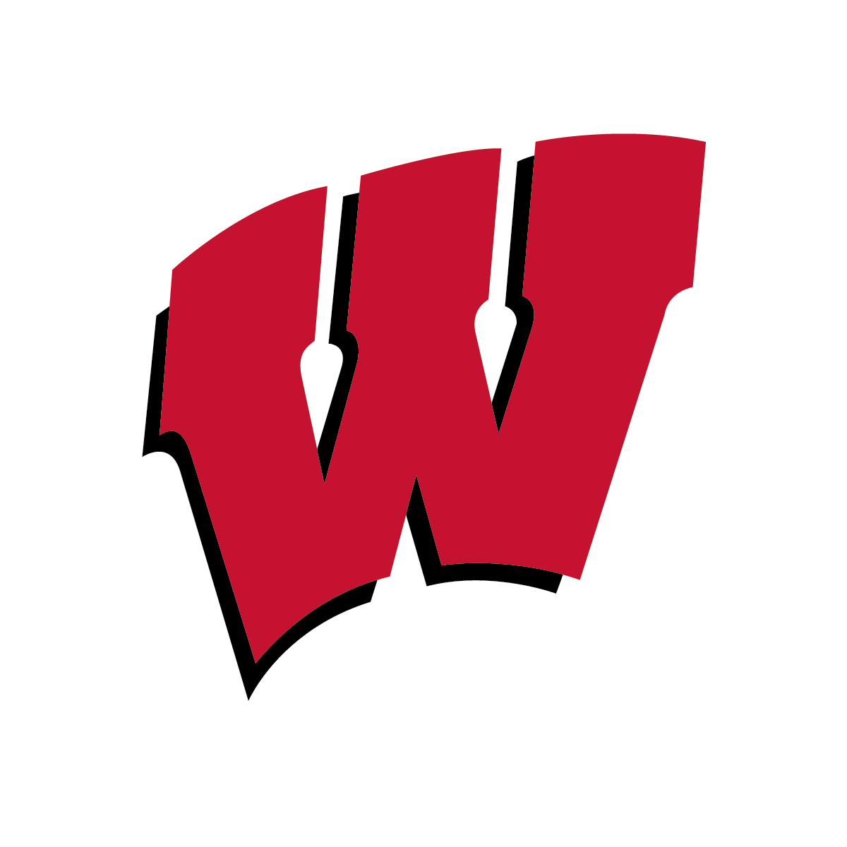 ONTAL_ICON_WISCONSIN_NORMAL.png
