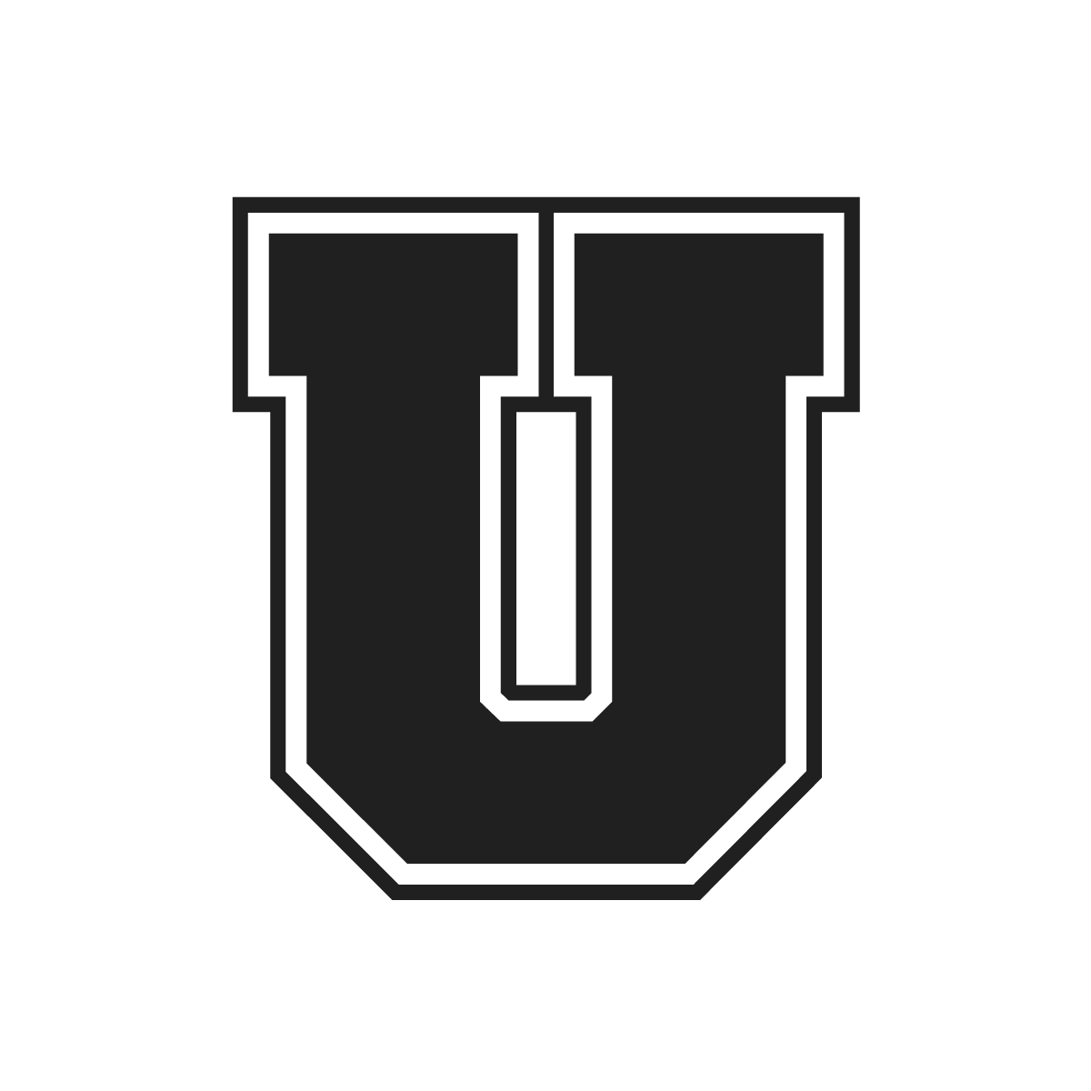 ONTAL_ICON_UNIVERSTITY_NORMAL.png