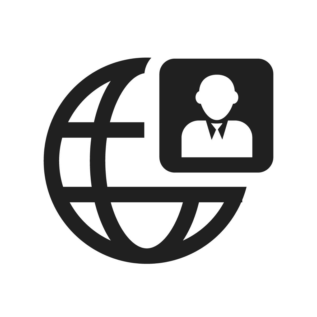 ONTAL_ICON_CORPORATE_NORMAL.png