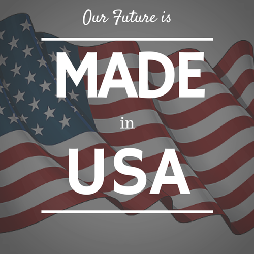 Ontal-Made-in-USA.png