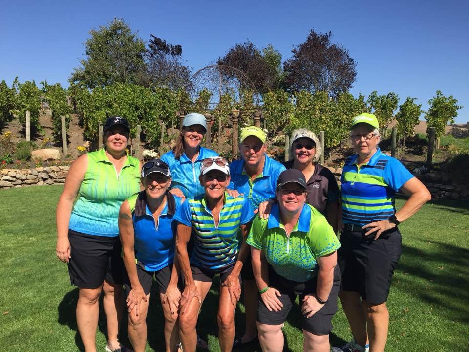 EWGA Mountain High Rockers- Denver and Northern CO.jpg