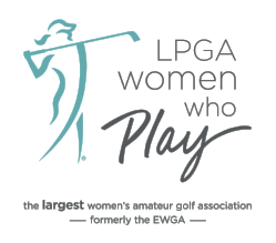 FD17 Logo - LPGA Women Who Play - Primary with Tagline copy.png