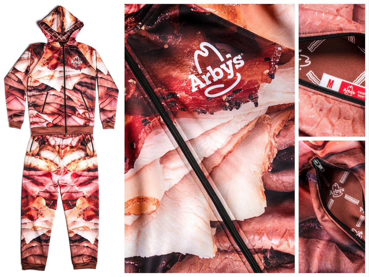 arbys-meat-sweats-details-FT-BLOG1217.jpg