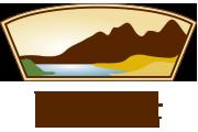 WSD_logo.png