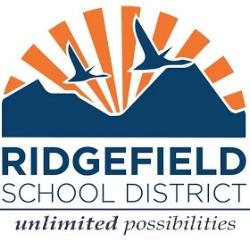 RSD-Logo_Vertical_Croppable.jpg