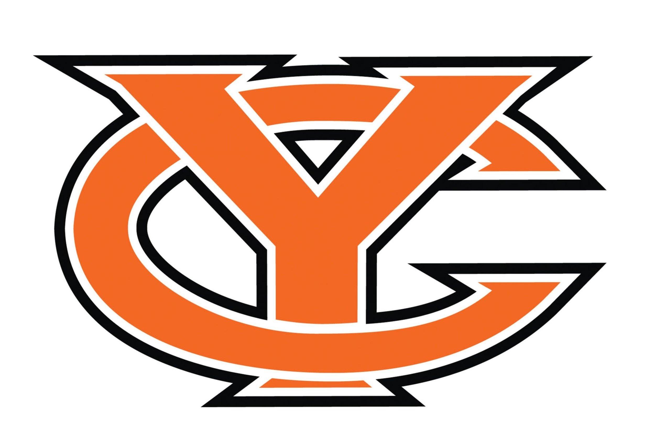 YamhillCarlton_High_School_Logo[2].jpg