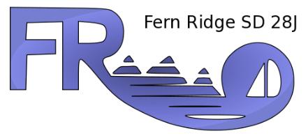 logo304699298.png