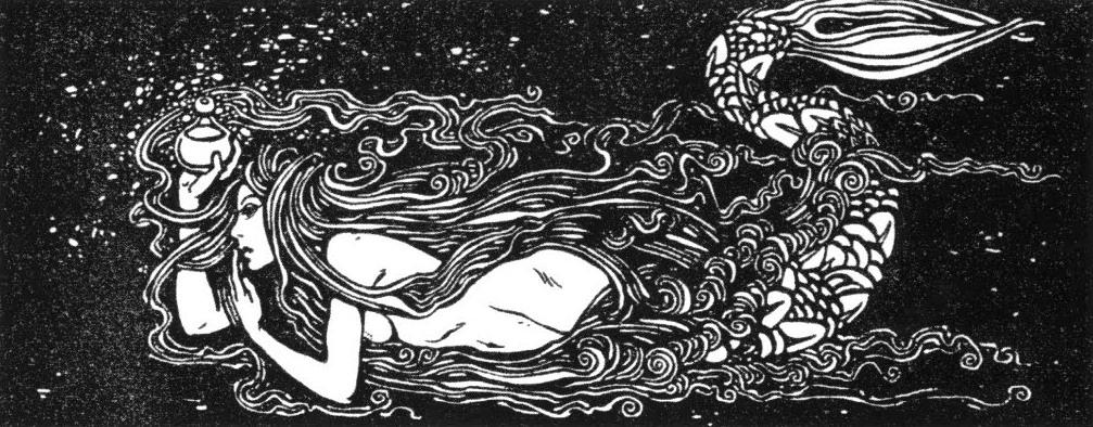 Little+Mermaid+1953+by+Sulamith+Wülfing.jpg