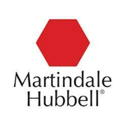 martindale-hubbell.png