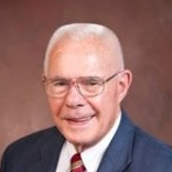 Hon. Lee E. Cooper