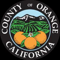 Orange_County,_California.png