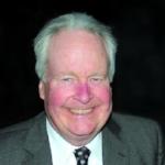 Richard MIllar, Jr.jpg