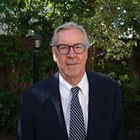 Hon. Timothy J. Stafford
