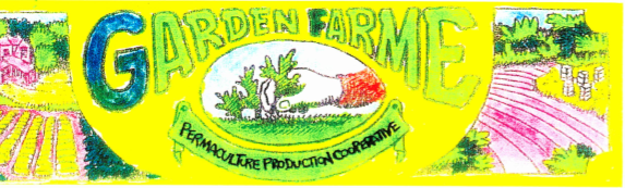Garden Farme —Ramsey,MN   Certified Organic since 1977, and family farm since 1913, Garden Farme offers specialty market gardening and custom growing for restaurants and caterers. We offer internships with fresh garden food, lodging and cooperative work agenda, and sell 5 gal. wildflower bulk honey. We have a potted tree nursery; 25-acre prairie restoration, and are a permaculture demonstration site. Available as a host site for agro-ecology research projects, seminars and retreats, private parties, picnics, weddings, plein air painting, et al. Also offer a site to incubate your own micro-enterprise (e.g. CSA, cut flower summer garden, etc).Located 30 miles NW of cities. Call for questions or directions.  / Website