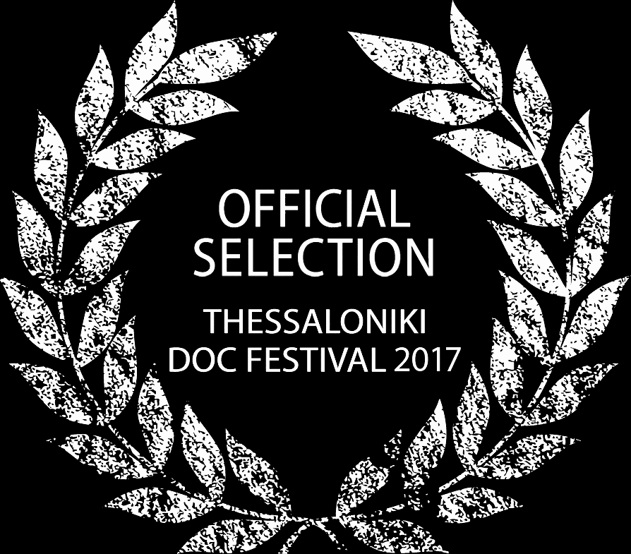 THESSALONIKI SELECTION-DOC-2017.png