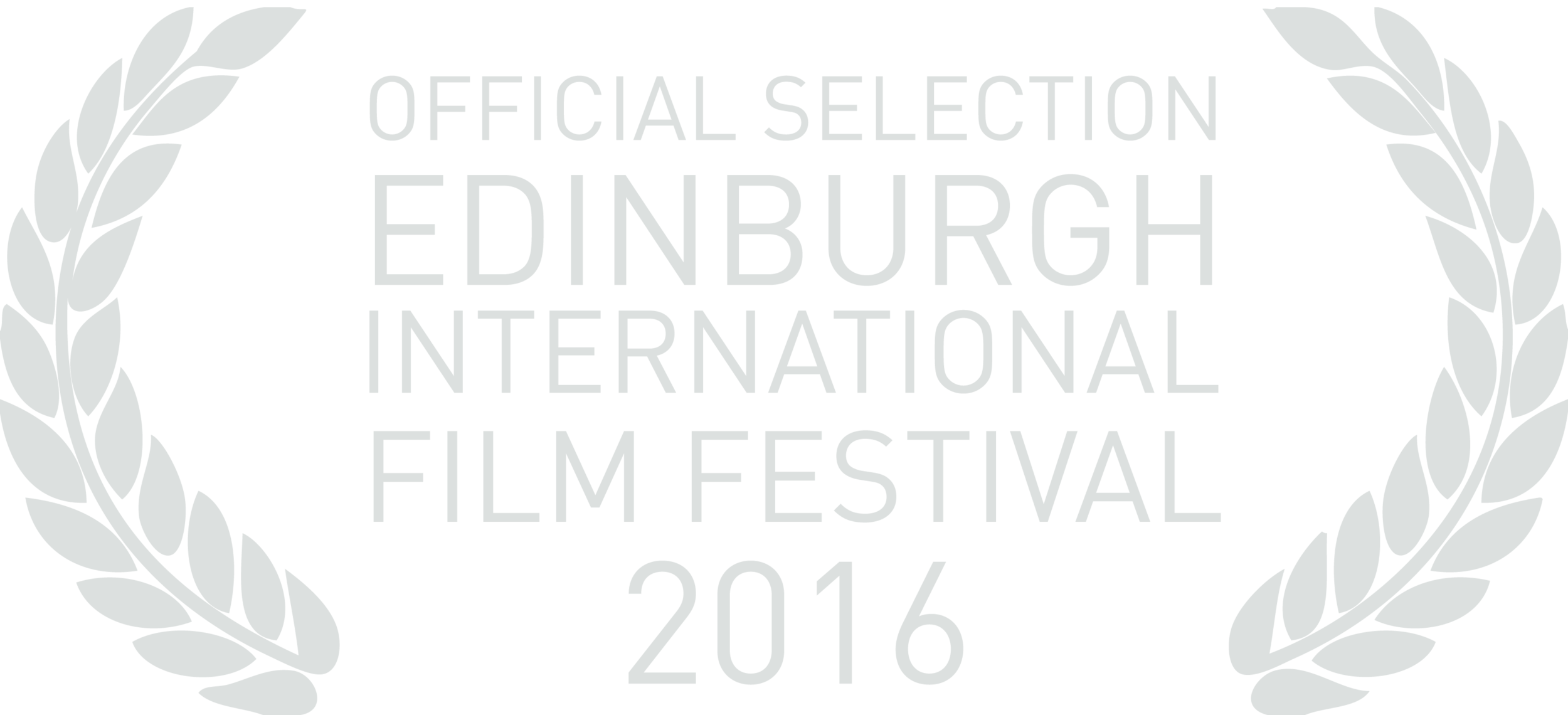 EIFF-laurel-OFFICIALSELECTION-2016-NEG-WHITE.png
