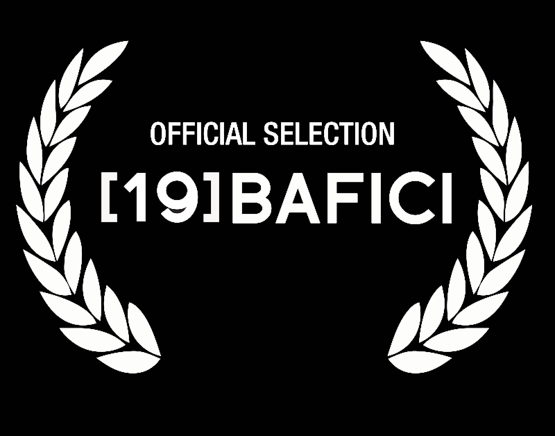 BAFICI [19] laureles OFFICIAL SELECTION-2.png