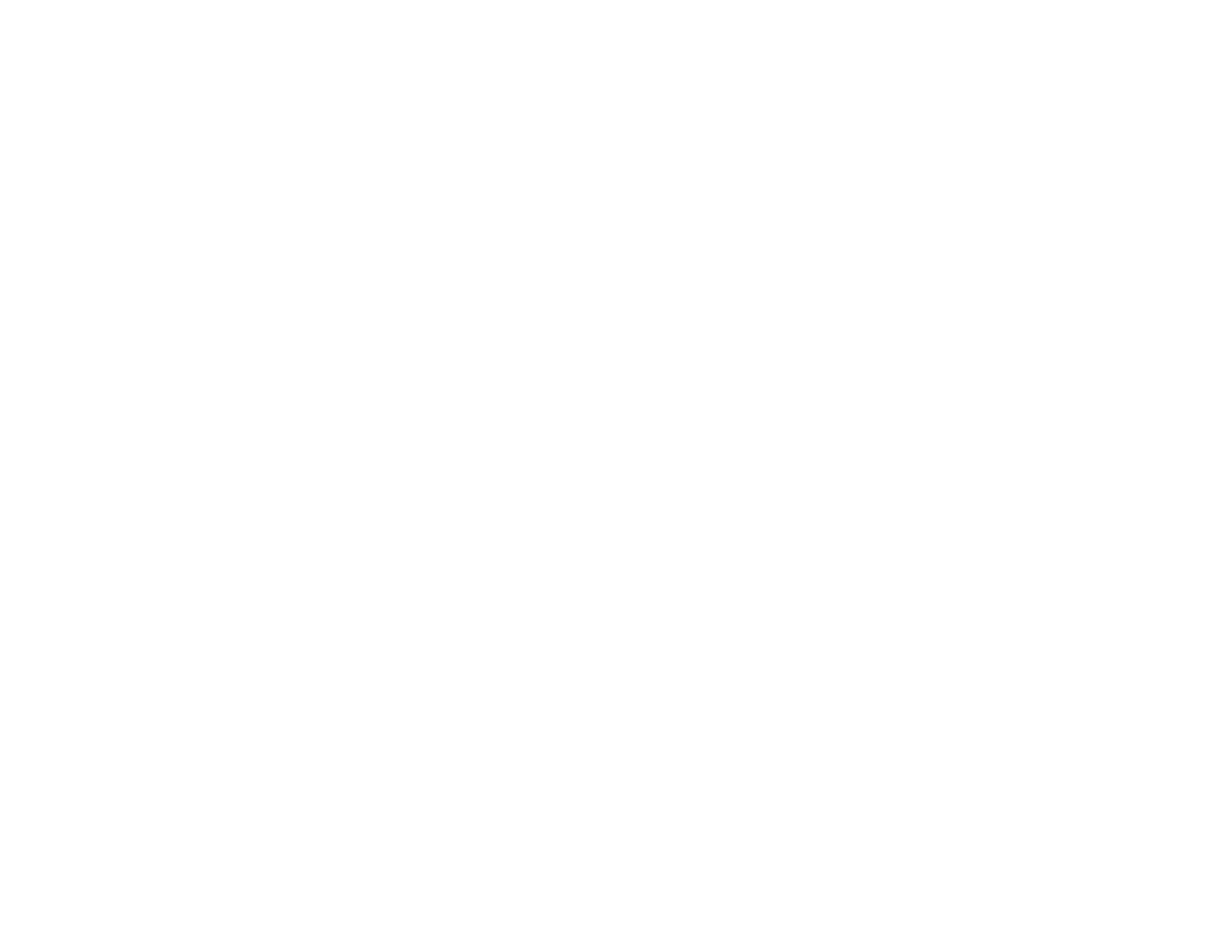 HLFF-2017-Grand-Prize.png