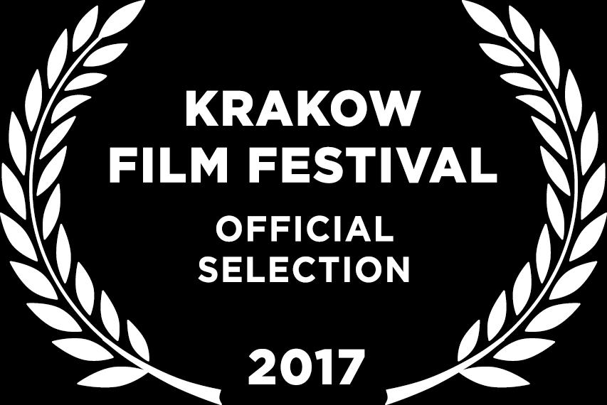 KFF 2017 OS eng_white.png
