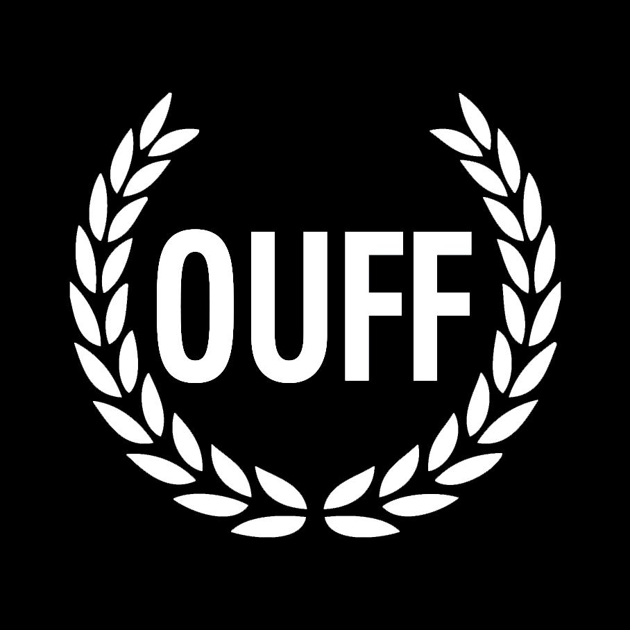 ICONO OUFF_300dpi.png