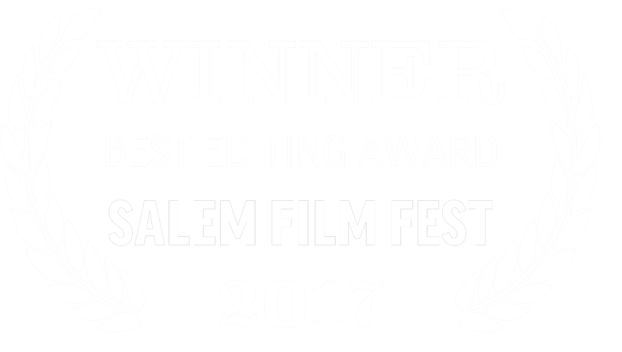 SFF_Best Editing_2017.png