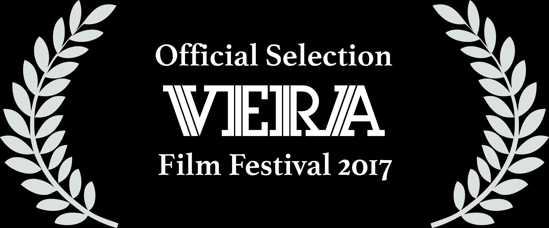 VERA Film Festival Laurels .png