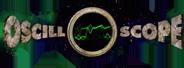 oscope-full-logo-1.png