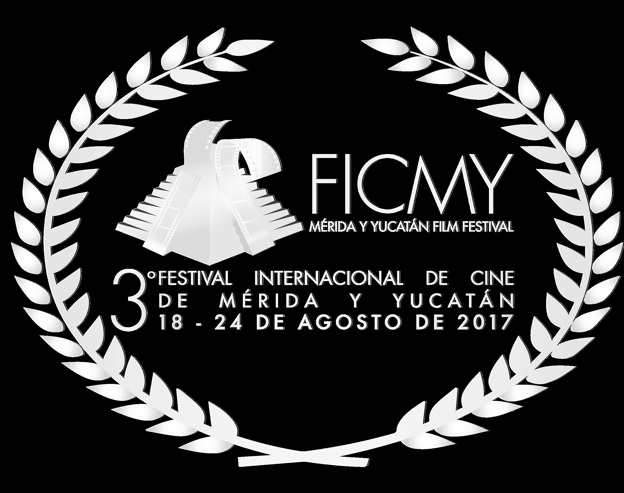 1.-LOGO-FICMY-2017---ALTO.png