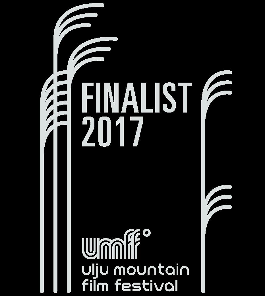 UMFF2017_finalist.png