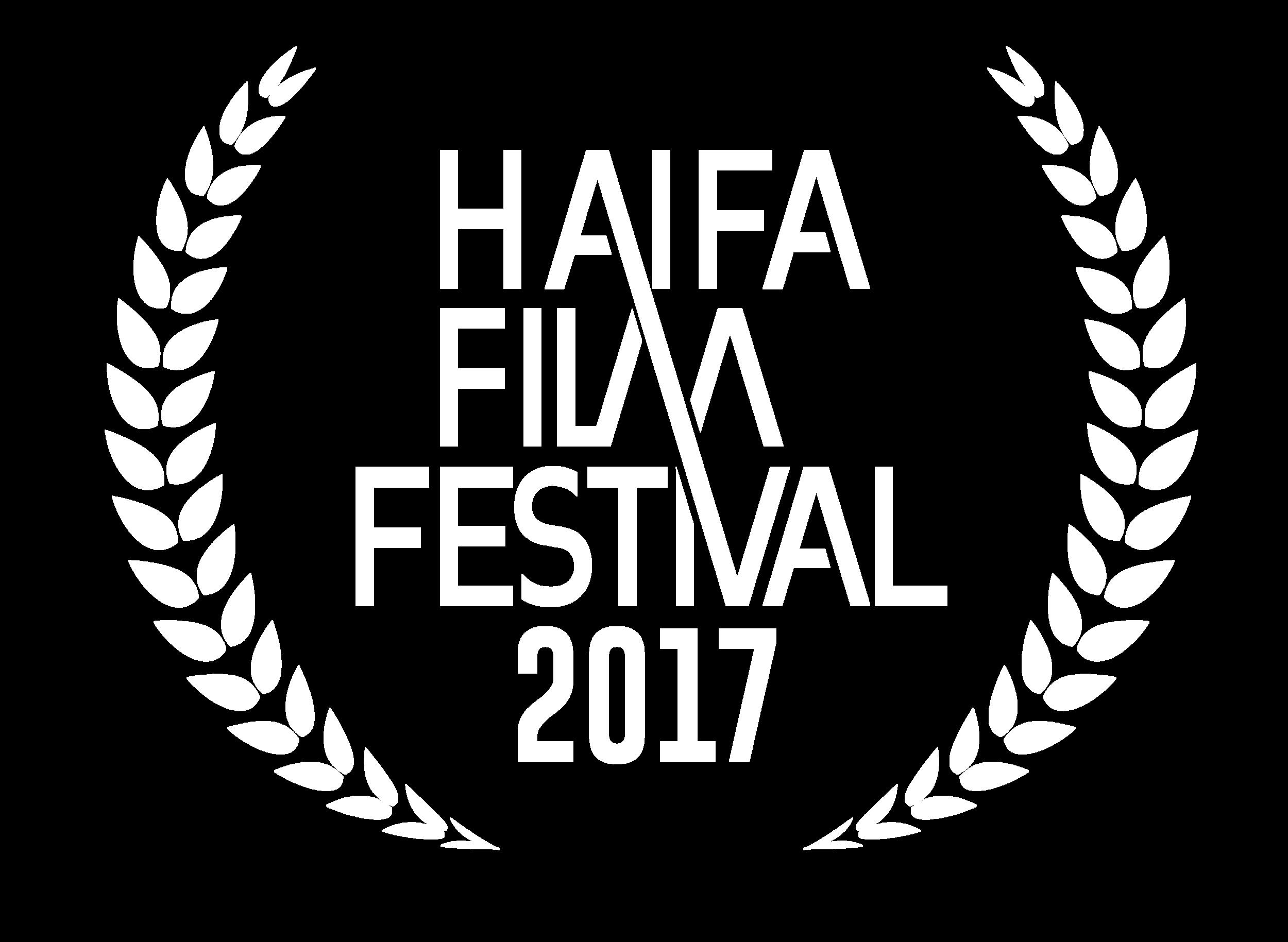 Haifa_IFF_2017_Laurels_Logo.png