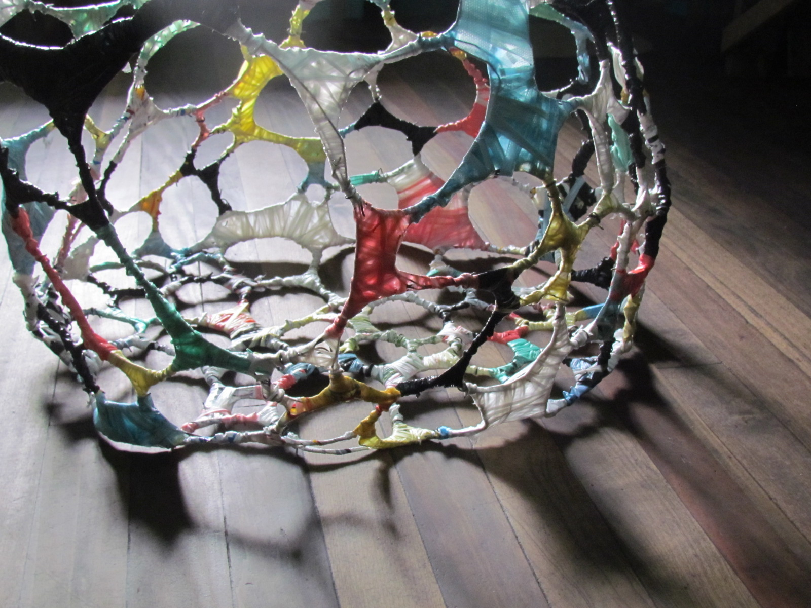 basketdetail.JPG