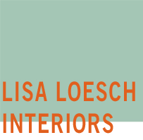 lisa loesch interiors