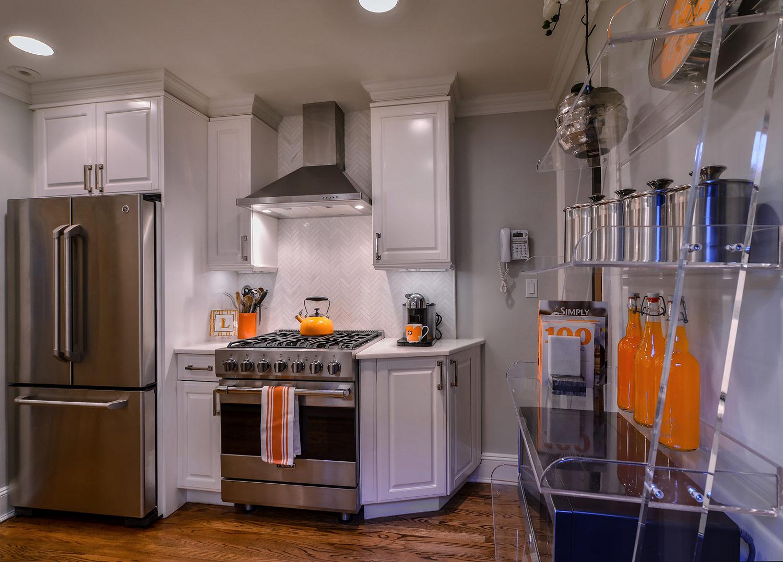 03-kitchen-range.jpg