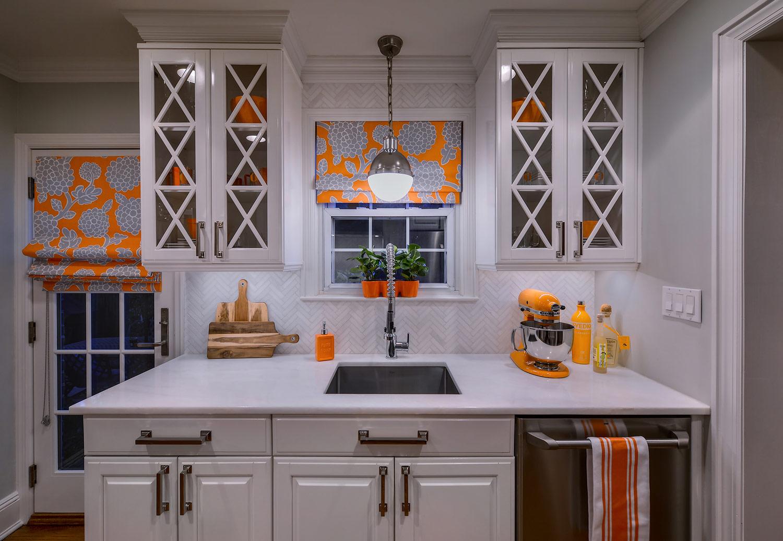 04-orange-kitchen-sink.jpg